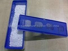 400g Long Calcium Chloride Dehumidifier Box