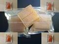 電子產品防潮盒 1