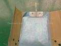 強效吸水集裝箱乾燥劑 2