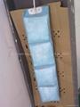 強效吸水集裝箱乾燥劑 5
