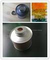 硅膠鋁罐 5