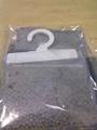 250g衣櫥除濕袋 3