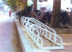 生产合肥自行车架批发