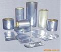 各種材料塑料包裝膜 1