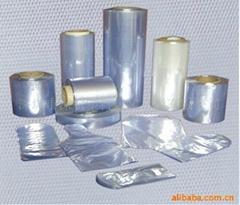 各種材料塑料包裝膜
