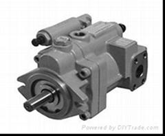 迪普马DUPLOMATIC 齿轮泵