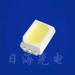 led3014白光貼片