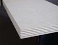杨木胶合板 2