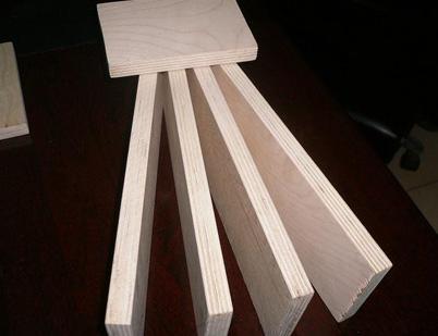 楊木多層板 2
