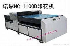 金属工艺品数码印花机
