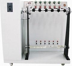 HD-8878 Plug Flexing Tester