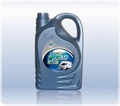 美國普力頓潤滑油—輕卡專用CF