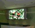 P6 indoor full color display 1