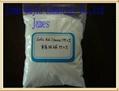 soda ash light (Na2CO3) 99.2% 2