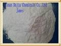 soda ash light (Na2CO3) 99.2% 1