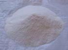 Sodium Metabisulphite 1