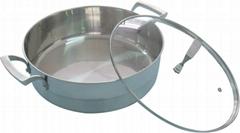 kitchenware cookware