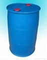 廣東200L塑膠桶