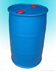 广东200L塑胶桶