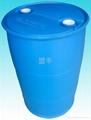 深圳200KG塑料桶化工桶 1