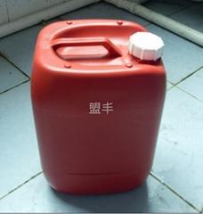 揭陽汕頭潮州10KG20KG25KG200KG塑料桶化工桶