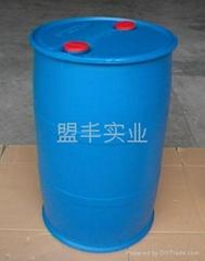 東莞200L塑膠化工桶200KG塑料桶