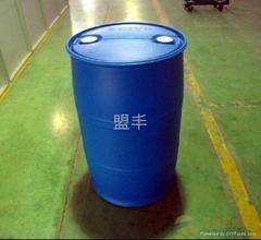 广东200L塑料桶