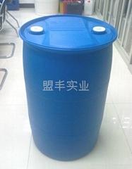 200kg食品級塑膠桶