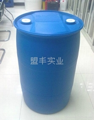 25kg塑料化工桶