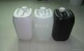 10kg塑膠桶化工桶