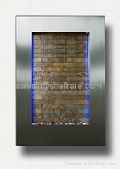 Wall Slate Water feature