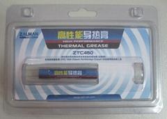 Zalman Brand thermal grease (ZTC-450)