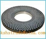 surface Diamond grindingwheel