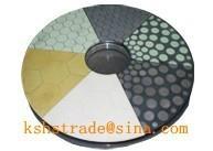 surface CBN abrasive 1