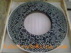 surface CBN abrasive 3