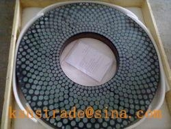 surface diamond grinding wheel  2