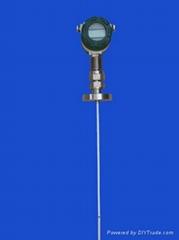 智能电容式液位计