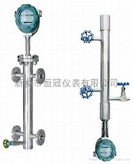 智能锅炉液位计/锅炉汽包液位计