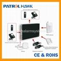 Best price& High quality wireless