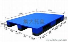 南京塑料托盤