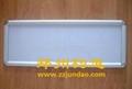 铝型材展板边框 3