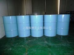 铝合金用浸渗剂