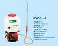 knapsack sprayer 1