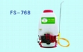 power sprayer 25L