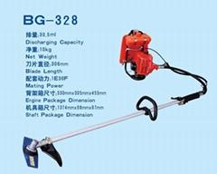 brush cutter BG328