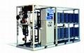 E-EDI系列连续电再生除盐设