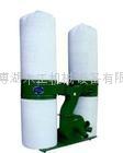 上海木工吸塵機價格新款