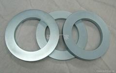 大環形磁鐵