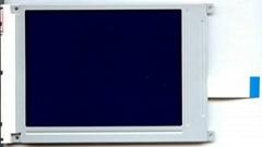 5.7寸完全兼容夏普LM32019系列液晶显示模块