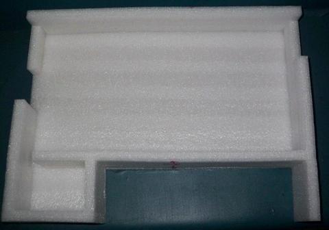 茶山珍珠棉 1
